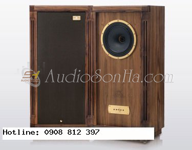 Tannoy Turnberry GR (Cặp)