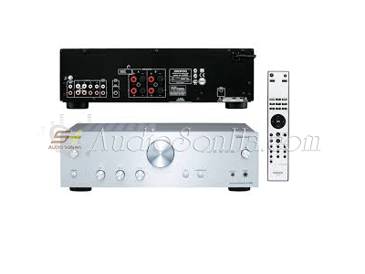 Onkyo A-9030 Integrated Amplifier