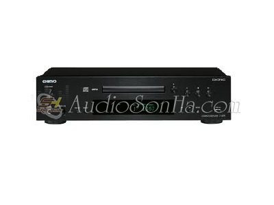 Onkyo C-7070 CD Player