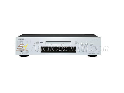 Onkyo C-7030M2 CD Player