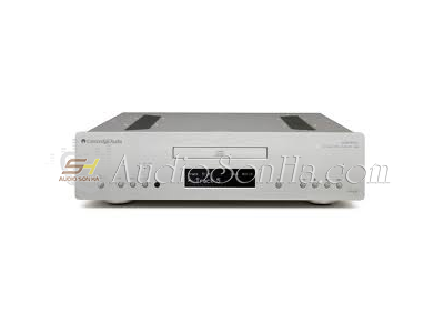 Cambridge Azur 851C CD Player