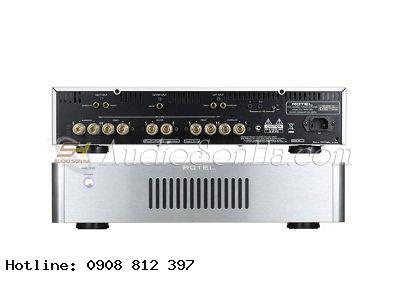 Power Rotel - RMB 1565