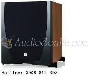 JBL Studio 550P/1cái