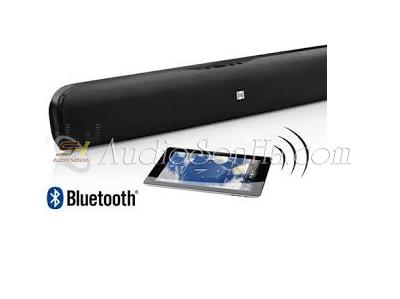 Loa JBL SoundBar SB200