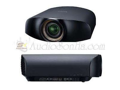 Sony VPL-VW1100ES 3D 4K
