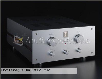 Audio Note-Kondo G-70 PreAmplifier