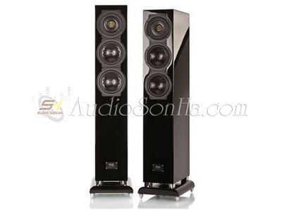 Elac FS 507 VX-JET (Cặp)