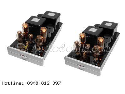 Cary Audio CAD 211 FE Power Mono