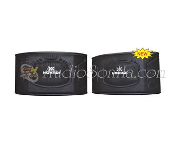 Novadi Speaker 3600 BOH