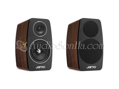 Loa Jamo C 103 (Cặp)