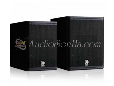 Loa Sub Yamaha DXS15