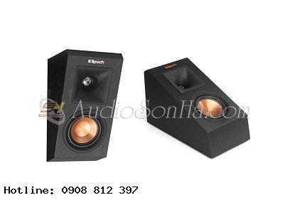 Loa Klipsch Dolby Atmos RP-140SA (Cặp)