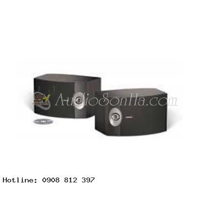 Bose 301 Series V/ cặp