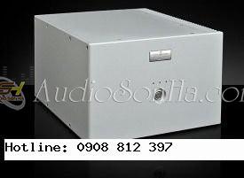 Goldmund Telos 250 Mono