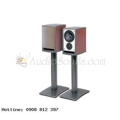 PSB Platinum M2 Speakers /có tặng chân