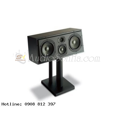 REVEL CONCERTA C12 Speaker (Cái)