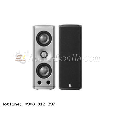 REVEL CONCERTA M8 Speaker (Cặp)