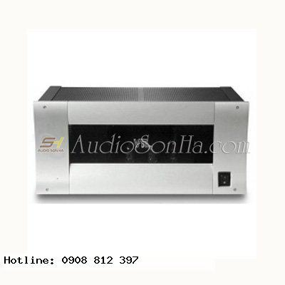 VTL Power - Ampli ST150
