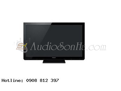 Panasonic - TH-L 37 X 20V