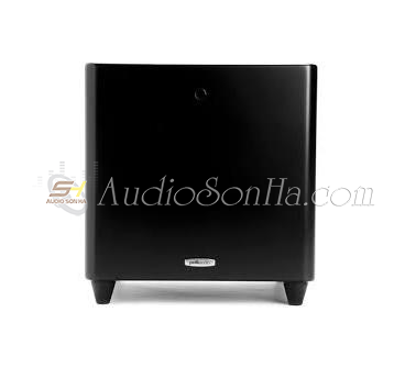 Polk Audio DSW Pro 660