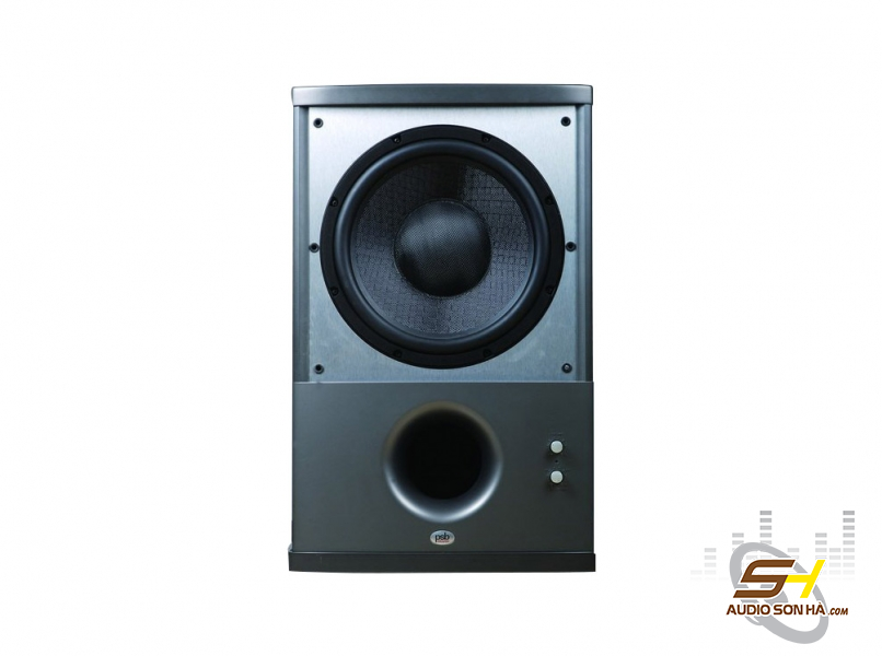 PSB Subsonic 10 Subwoofer