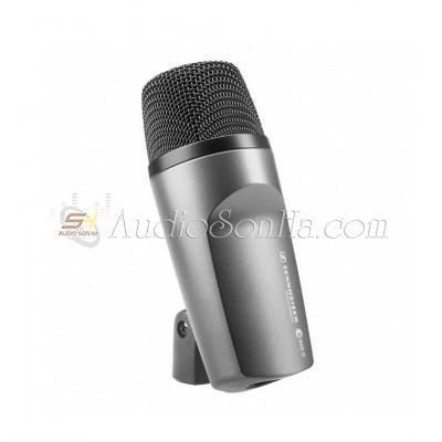 Sennheiser E 602 II Studio Microphone
