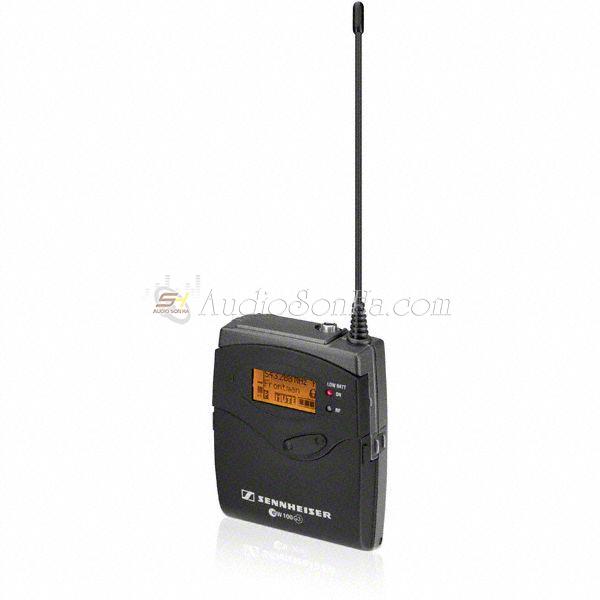 Sennheiser EK 100 G3 Microphone