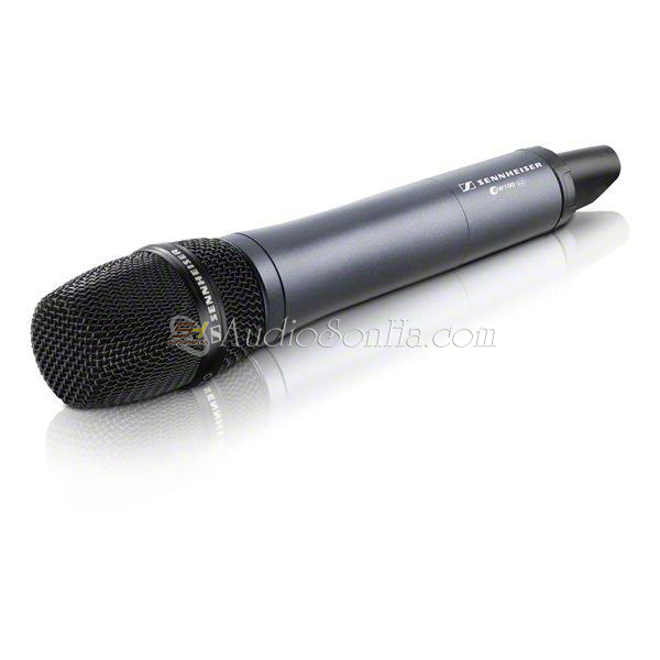 Sennheiser SKM 100-835 G3 Wireless Microphone