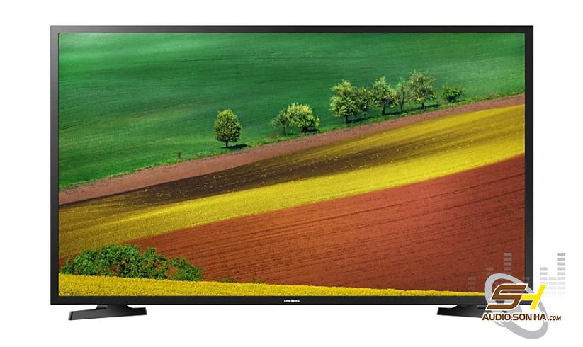 Smart TV HD 32 inch N4300