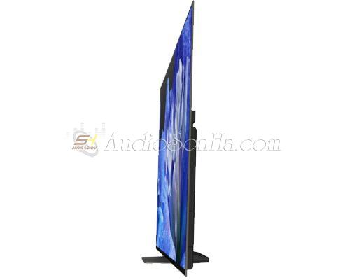 Sony Bravia OLED KD-55A8F