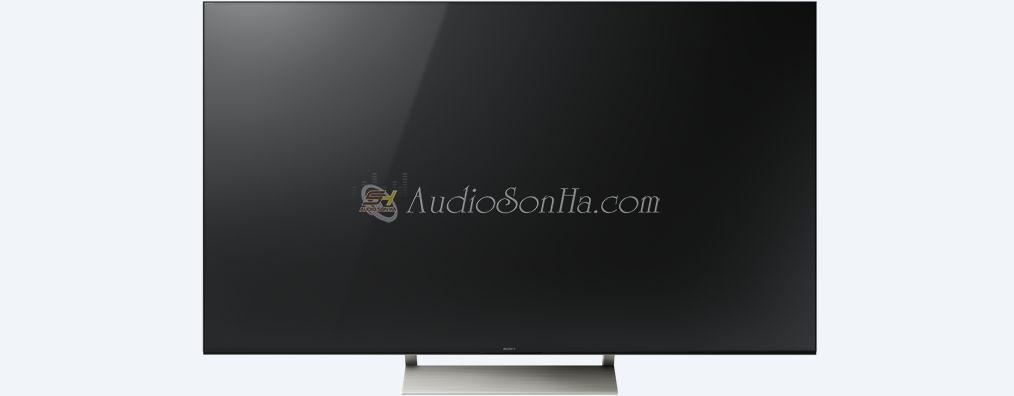 Sony KD-65X9300E 65