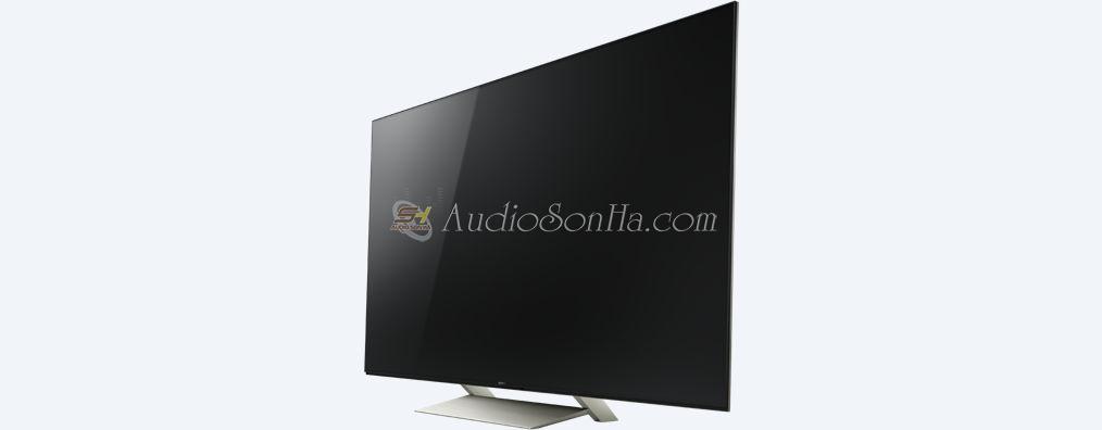 """Sony KD-65X9300E 65"""" 4K"""