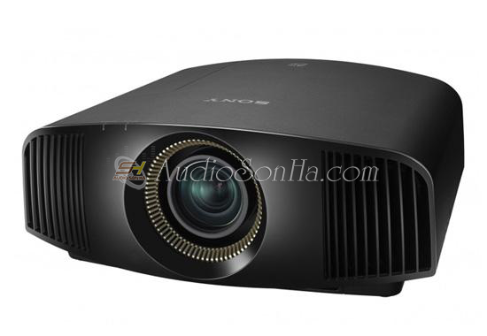 Sony VPL-VW360ES Projecter