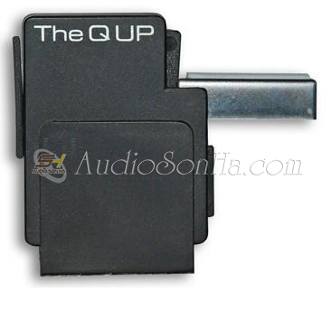 The Q Up Automatic Nâng cần Lp