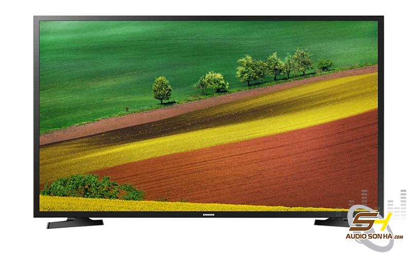 TV HD 32 inch N4000