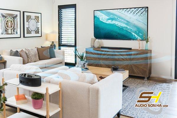 audiosonha.com